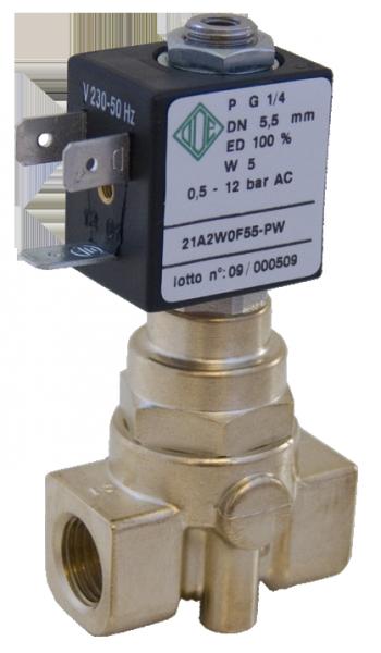 21A2W0F55-PW-350x600