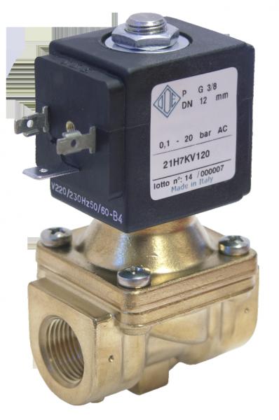 21H7KV120_NEW-398x600