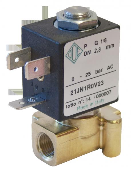 21JN1R0V23_NEW-458x600