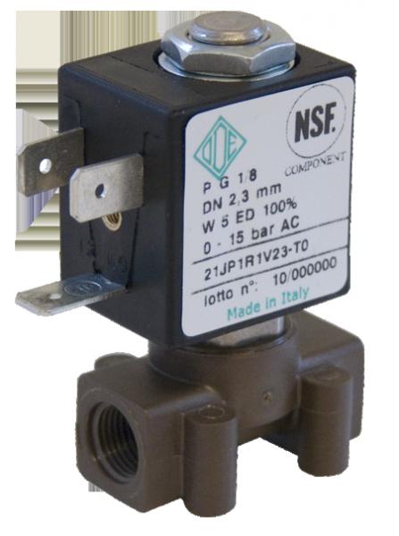 21JP1R1V23-T0-447x600