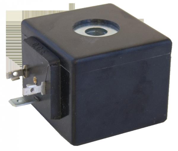 GDH-600x511