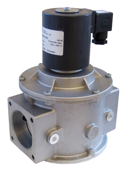 MD21G09C4B050-D78G-442x600