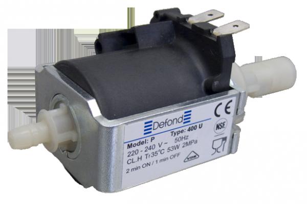 P400-600x400