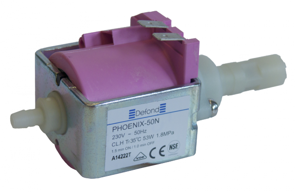 P992124-AP-600x391