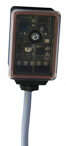 PECU5000-274x600